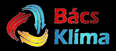 Bács-Klíma logo nagy